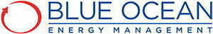 Blue Ocean Energy Management